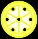 clasf.dg_3.jpg.png